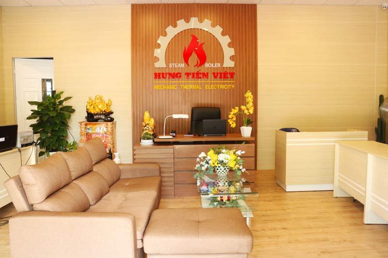 Công ty Hưng Tiến Việt tuyển dụng nhân sự năm 2020 các vị trí: thợ tiện, thợ cơ khí tại Đà Nẵng. Liên hệ ngay: ☎ 0903.226.212 #noihoitangsoi #lohoitangsoi #noihoi #lohoi