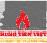 Hưng Tiến Việt