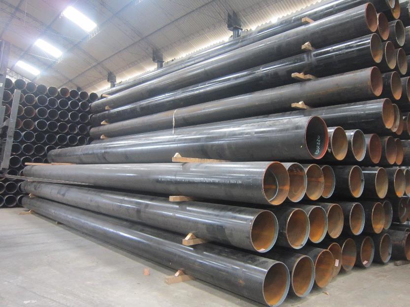 Bảng báo giá dịch vụ cung cấp cung cấp thép ống C20 cho nồi hơi tầng sôi cho nồi hơi tầng sôi (lò hơi tầng sôi) cung cấp bởi Công ty Hưng Tiến Việt ☎ 0903.226.212 #noihoitangsoi #lohoitangsoi #noihoi #lohoi
