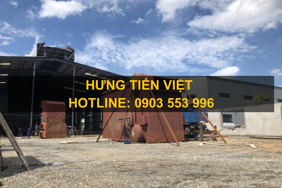 Bảng báo giá dịch vụ cải tạo - nâng cấp & sửa chữa nồi hơi tầng sôi (lò hơi tầng sôi) chuyên nghiệp cung cấp bởi Công ty Hưng Tiến Việt 10+ năm kinh nghiệm Gọi ☎ 0903.226.212 #noihoitangsoi #lohoitangsoi #noihoi #lohoi