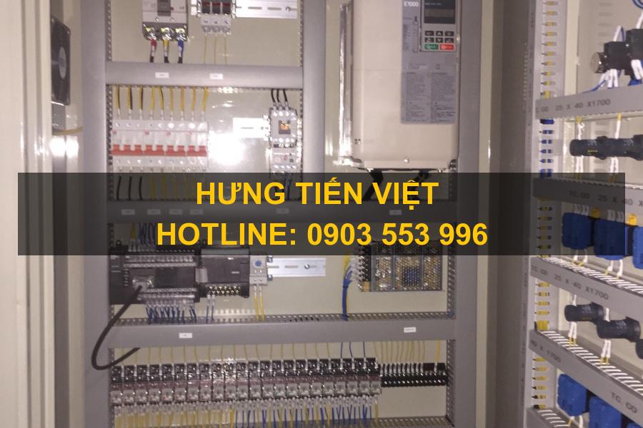 Hưng Tiến Việt - Triển khai thiết kế - chế tạo và lắp đặt nồi hơi tầng sôi cho Công ty Cổ Phần Thực Phẩm Richy Miền Bắc tại huyện Đan Phượng, Hà Nội. ☎ 0903.226.212 #noihoitangsoi #lohoitangsoi #noihoi #lohoi