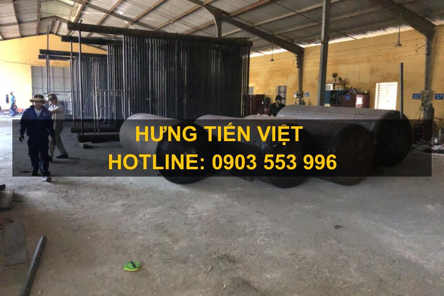 Bảng báo giá dịch vụ cho thuê nồi hơi dài hạn công suất 4-8 tấn cung cấp bởi Công ty Hưng Tiến Việt chuyên Chế tạo - Lắp đặt nồi hơi tầng sôi Gọi ☎ 0903.226.212 #noihoitangsoi #lohoitangsoi #noihoi #lohoi
