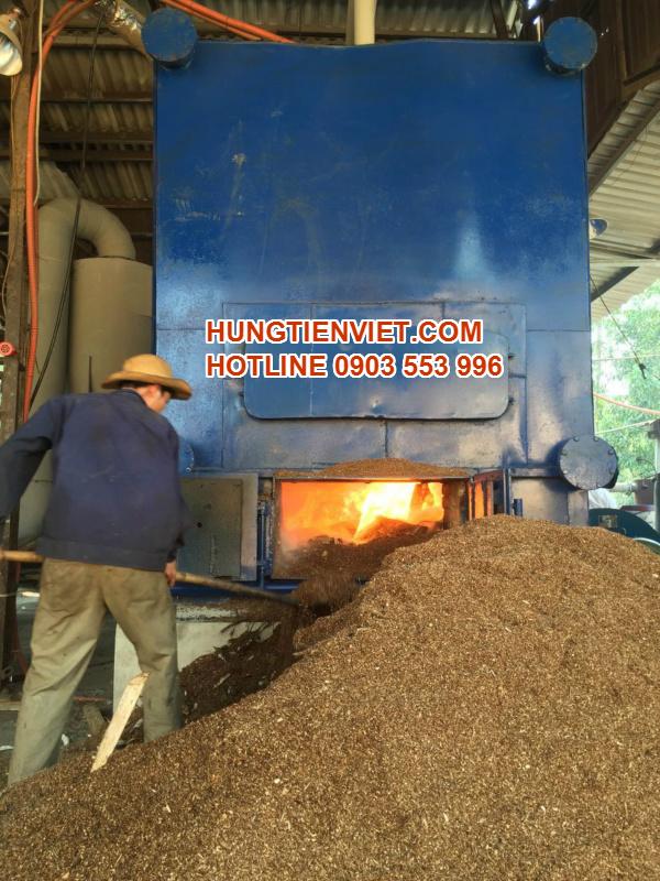 Hưng Tiến Việt - Triển khai nâng cấp nồi hơi tầng sôi 4 tấn lên 5 tấn cho nhà máy Giấy Sức Trẻ thuộc công ty TNHH Sức Trẻ tại Đà Nẵng. ☎ 0903.226.212 #noihoitangsoi #lohoitangsoi #noihoi #lohoi