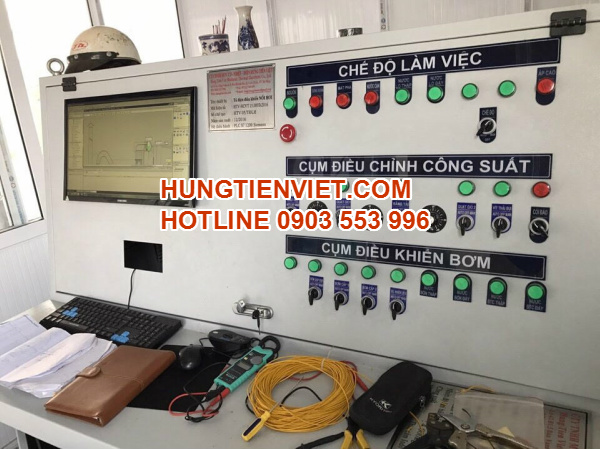 Bảng báo dịch vụ cung cấp cung cấp hơi nước bão hòa - hơi nước quá nhiệt cho nồi hơi tầng sôi (lò hơi tầng sôi) cung cấp bởi Công ty Hưng Tiến Việt ☎ 0903.226.212 #noihoitangsoi #lohoitangsoi #noihoi #lohoi